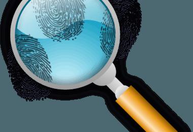 Detektiv suchen