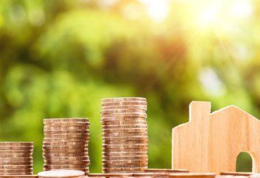 Haus- und Baukredit-Vergleich