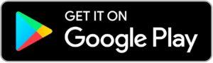 Spar-Lotse App bei Google Store