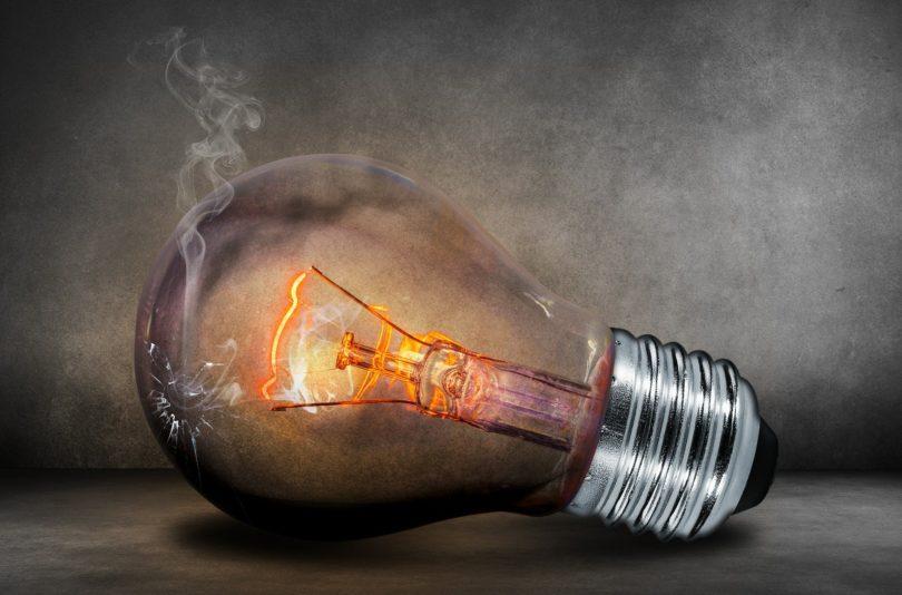 Strompreis vergleich