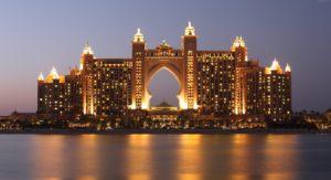 Günstig Hotel buchen mit den besten Hotelzimmer Preise