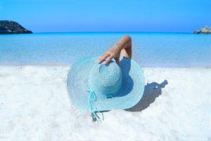 Last Minute Urlaub Angebote