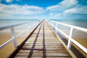 Die besten Urlaubsangebote und Pauschalreisen im Urlaubsvergleich finden