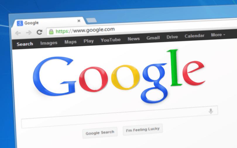 Seo Marketing Agentur für Suchmaschinenoptimierung